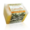 - CAMOMILLE =   6,99 lei ( Musetel, 80 grame )