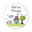 we-moved-scaled5001.jpg