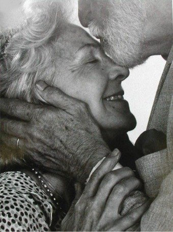 old_couple_3413123.jpg