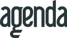 agenda_logo5352.jpg