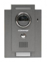DRC-4CH - Camera videointerfon, IR, design nou