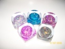 - Geluri color speciale hologram