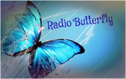 Backgrownd Radio Butterflay.jpg