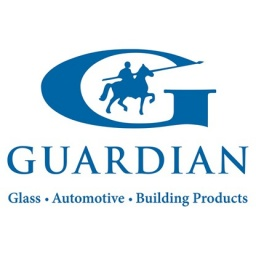 guardian-industries_416x416.jpg